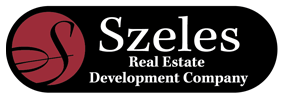 Szeles Real Estate Development Company